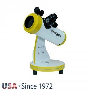 Teleskop zwierciadlany Meade EclipseView 82 mm