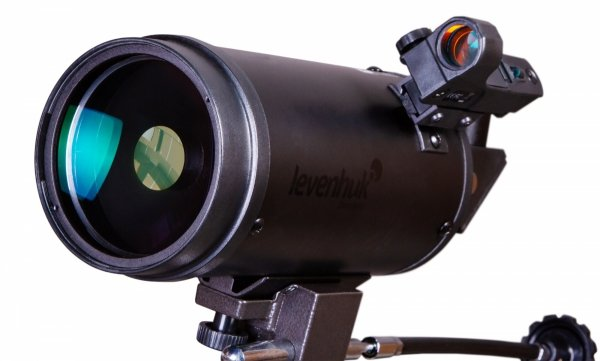 Teleskop Levenhuk Skyline PLUS 90 MAK