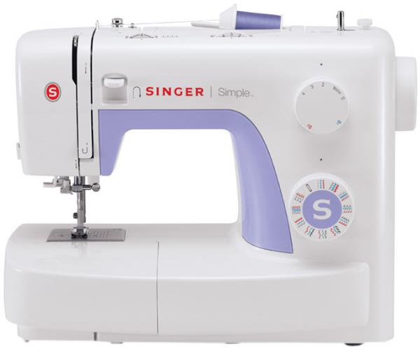 Maszyna do szycia SINGER 3232