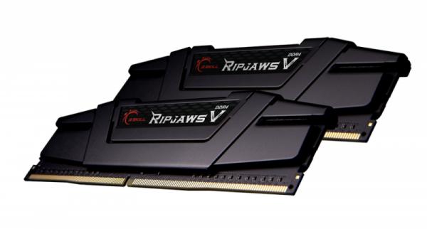 Pamięć G.SKILL DIMM DDR4 32GB 3600MHz 14CL 1.45V DUAL