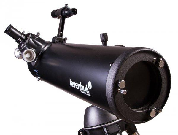 Teleskop Levenhuk SkyMatic 105 GT MAK