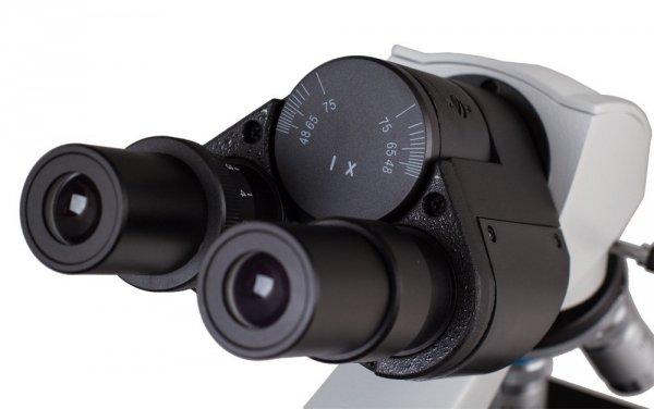 Mikroskop Bresser Researcher Bino