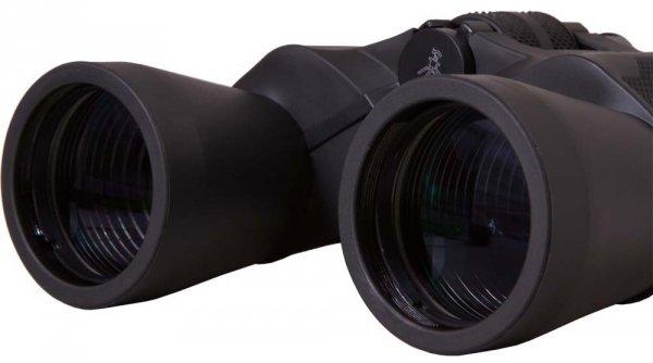 Mikroskop Bresser Junior Biolux CA 40x–1024x z adapterem do smartfona