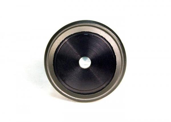 Okular Super Plössl 6,3 mm Levenhuk