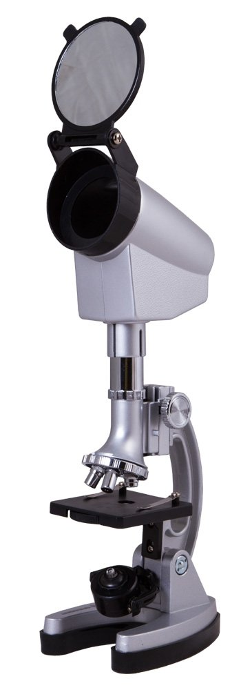Teleskop refrakcyjny Meade StarNavigator NG 90mm