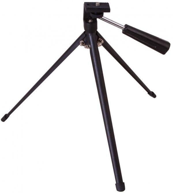 Statyw stołowy Levenhuk ТТ25