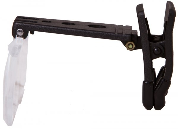 Okulary powiększające Levenhuk Zeno Vizor G0