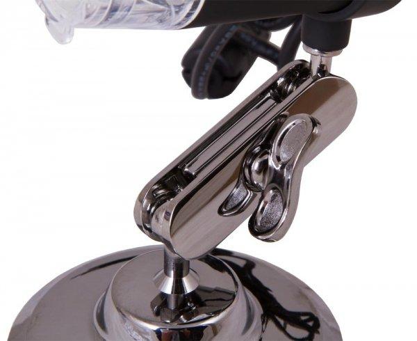 Mikroskop cyfrowy Levenhuk DTX 30