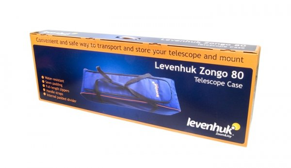 Lupa Levenhuk Zeno 50 z podświetleniem LED, 2,2/4,4x, 88/21 mm