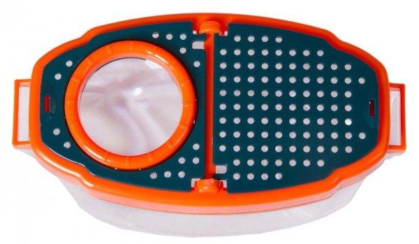 Pojemnik Levenhuk LabZZ C3 do obserwacji owadów