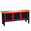 Stół warsztatowy N-3-18-01