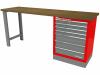 Stół warsztatowy – T-13-01