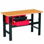 Stół warsztatowy N-3-02-01