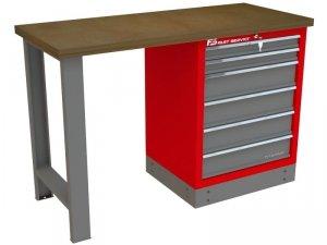 Stół warsztatowy – TK-14-01