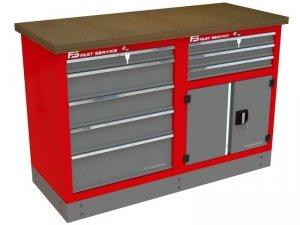 Stół warsztatowy – TK-21-30-01