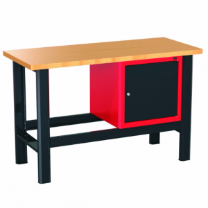 Stół warsztatowy N-3-07-01