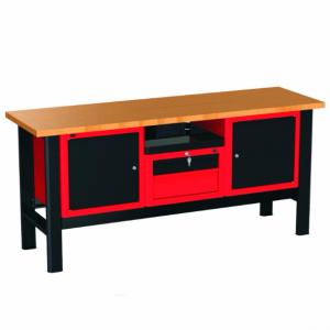 Stół warsztatowy N-3-22-01