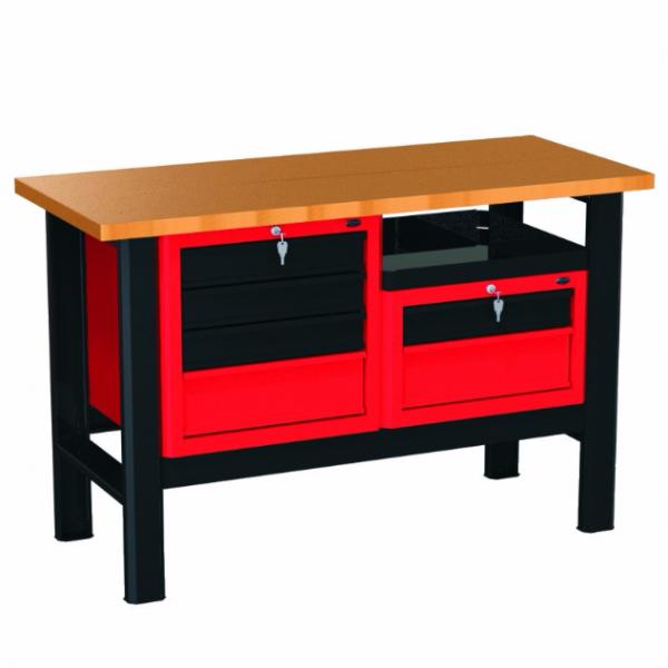 Stół warsztatowy N-3-11-01