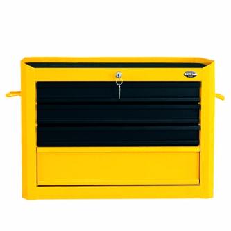 Nadstawka narzędziowa z 4 szufladami N-1-01-02