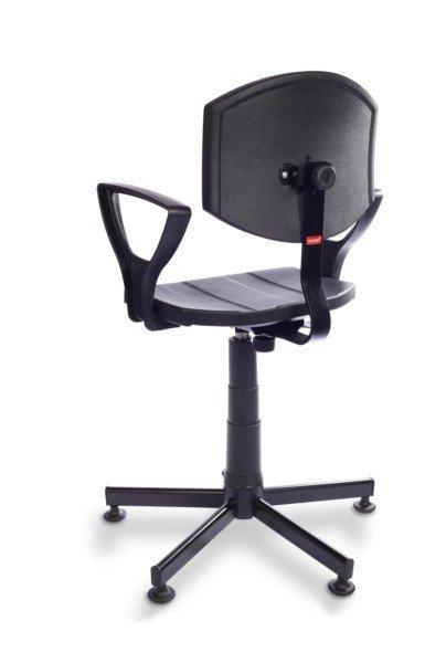 Krzesło do warsztatu