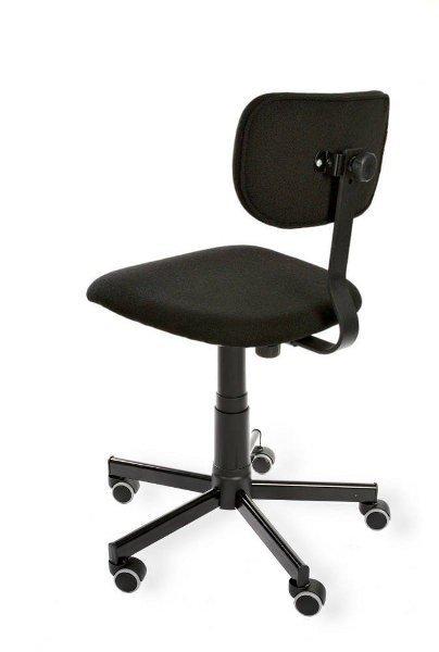 krzesło dla krawcowej