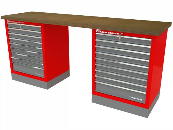 Stół warsztatowy – T-11-11-01