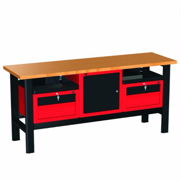 Stół warsztatowy N-3-23-01