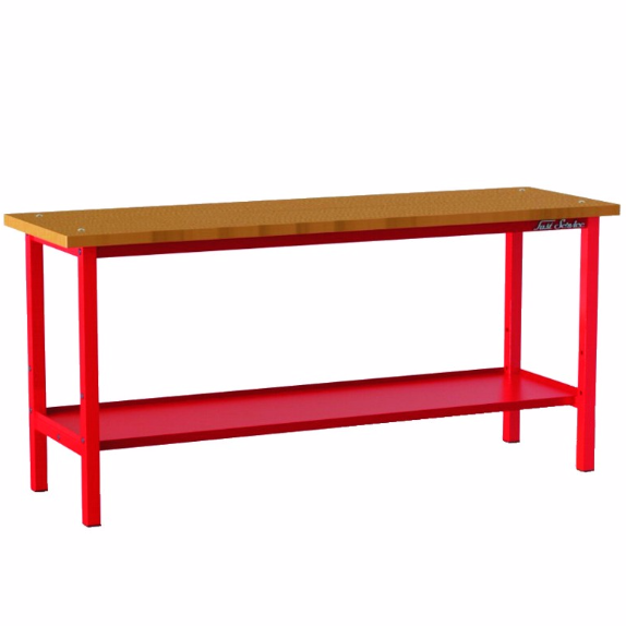 Stół warsztatowy P-3-00-01 (szer. 2070mm)