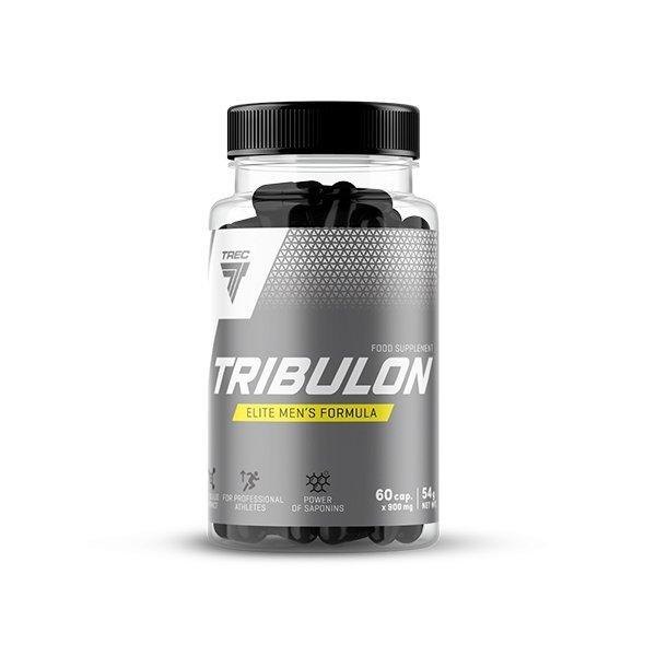 Trec Nutrition Tribulon 60 kaps.