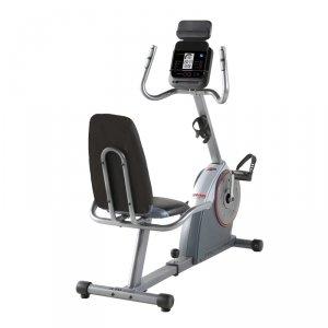 Rower Poziomy Programowany ProForm 310 CSX