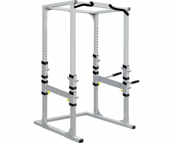 IMP Klatka Rack IF-PC