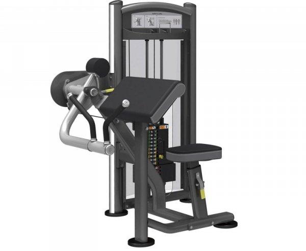 IMP Przyrząd do mięśni ramion IT9303 (150 LBS)
