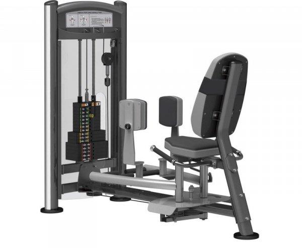 IMP Maszyna do mięśni przywodzicieli IT9308 200LBS
