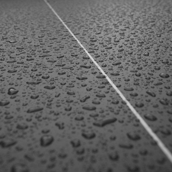 Stół tenisowy PRO 510M OUTDOOR Szary