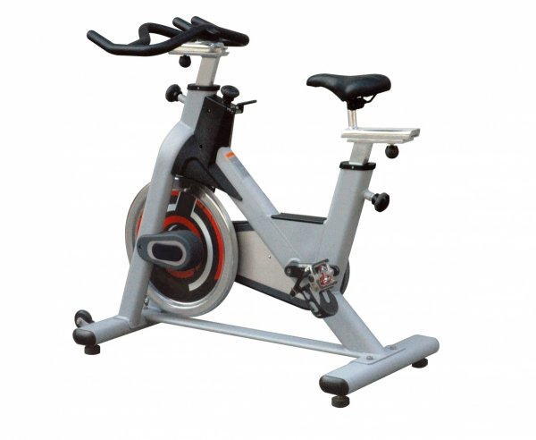 IMP ROWER SPININGOWY PS303D