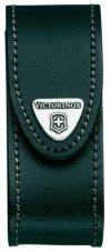 Victorinox Delemont EvoGrip S557 2.5223.SC z ETUI Kurier Gratis