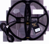Sonda Cewka Nel Tornado 12x13 Fisher Teknetics