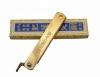 Nóż kieszonkowy Aogami Higonokami 95 mm