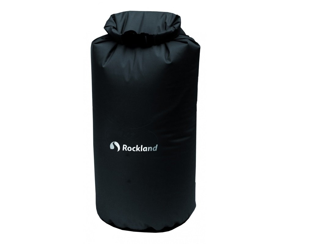 2df3c167b6ecf Worek wodoszczelny Rockland M - 28L (37) - Ostry-Sklep - tel (22 ...