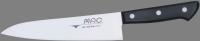 Nóż MAC Chef uniwersalny 180 mm