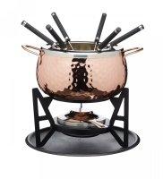 Zestaw do fondue ARTESA Kitchen Craft