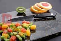 Kuchenny nóż ceramiczny do warzyw i owoców 11cm Kyocera Kyotop