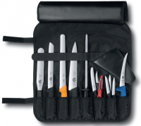 Rękaw Cutlery Roll Bag, na 8 noży, pusty Victorinox 7.4011.47