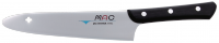 Nóż MAC Original uniwersalny 180 mm