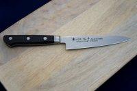 Nóż uniwersalny 13,5 cm Satake Satoru