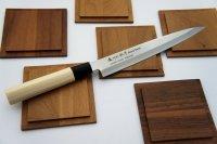 Nóż Yanagi Sashimi 21 cm Satake Sashimi & Deba