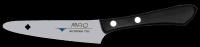 Nóż MAC Original do obierania 105 mm