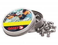 Śrut Gamo Magnum 4,5 mm 250 szt. (6320224)