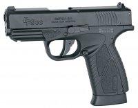 Pistolet GNB Bersa BP9CC MS CO2 (17307)