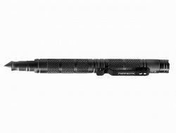 Długopis taktyczny Perfecta TP III
